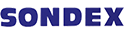 Sondex - 2